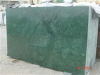Indian Green Marble Slabs Tiles