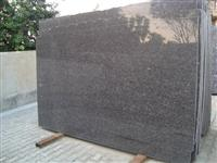 Indian Dakota Mahogany Granite Slabs & Tiles