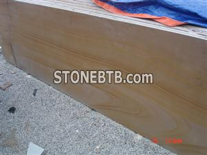 Woodland Quartzite Slabs & Tiles