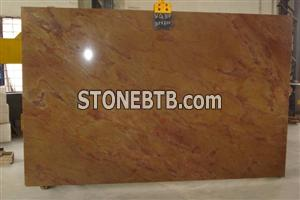 Viara Gold Granite Slabs & Tiles