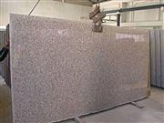 Cheema Pink Granite Slabs