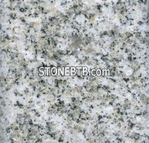 Jirawal White Granite Slabs Tiles