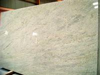 Amba White Granite Slabs & Tiles