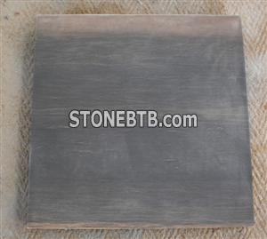 Jaipur Grey Quartzite Slabs Tiles