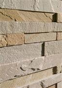 Mint Sandstone Ledge Stone
