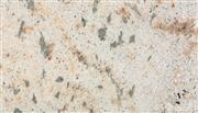 Alpine Gold Granite