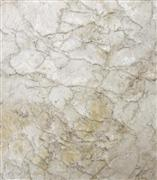Travertine, marble from Iran
