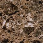 Emperador Dark Marble Tiles,Slabs