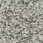 G656 Chinese granite tile
