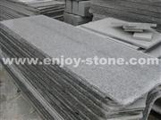 Granite Thin Slab G603