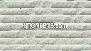 Marble Combed 2