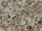 Bandrook Brown-G664 Chinese granite