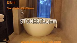 Bathtubs | bath tubs