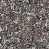 G648 Brown Granite