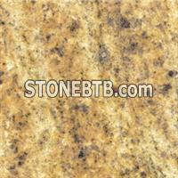 Kashmia Gold Granite