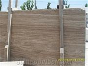 Afyon Noce Travertine
