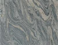 China Paradiso Chinese granite tile