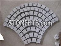 Cheap Driveway Paving Stone/Wholesale Cheap Paving Stone, Paving Stone