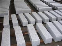 High Quality Paving Stone