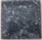 Silver Pearl Granite Slab / Tile