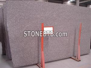 G664 Granite Tile / Slab / Wall Cladding (G664)