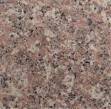 Zhangpu Red Granite Tiles - G648