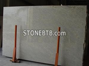 Kashimir White Granite