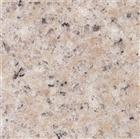 Shrimp Pink Granite - G681