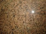 Veneziano Gold Granite Slab, Tile