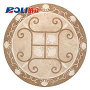 Water Jet Mosaic / Marble Mosaic (BLM-01)