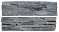 Natural Culture Stone / Stacked Stone (BLS-034)