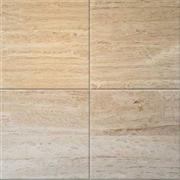Tepexi Travertine