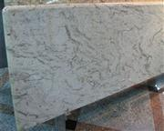River White Countertop