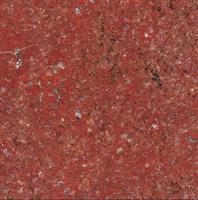 G5101 Sino Red Granite