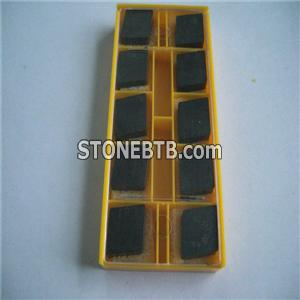 C 80 degree diamond cutter insert-CNGN120412