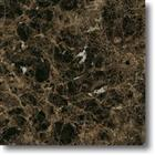 Marron Imperial Polished Marble