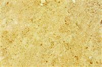 Asian Gold Marble