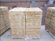 Gold Yellow Sandstone
