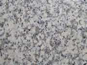 Jilin White Granite