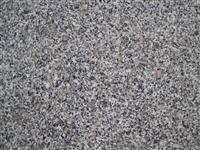 Shandong Rosa Beta Granite