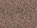 Marshal Red granite