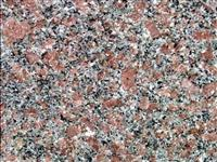 Hawthorn Red Granite