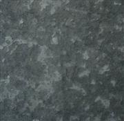 Chinese Granite, Mongolia Black