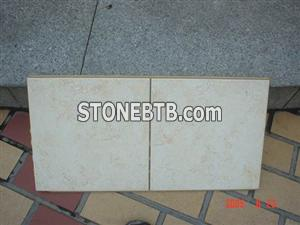 Super thin granite and marble tiles