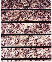 Ashlar Granite AG127