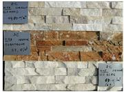 Cultured Stone, Stacked Stone