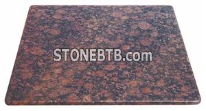 Baltic Brown Table Top