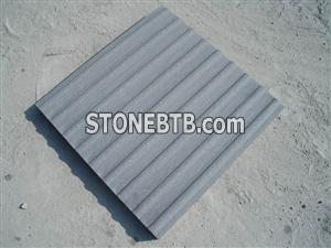 Blind Paving Stone Paving Stone Pavement