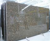 Baltic Brown Slabs