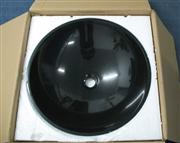Shanxi Black Sinks
